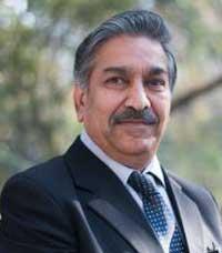 Prof. KC Bansal